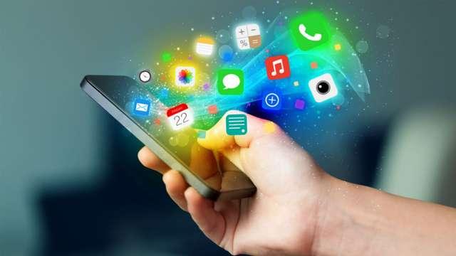 भारतद्वारा ४३ वटा मोबाइल एप्समा प्रतिबन्धित
