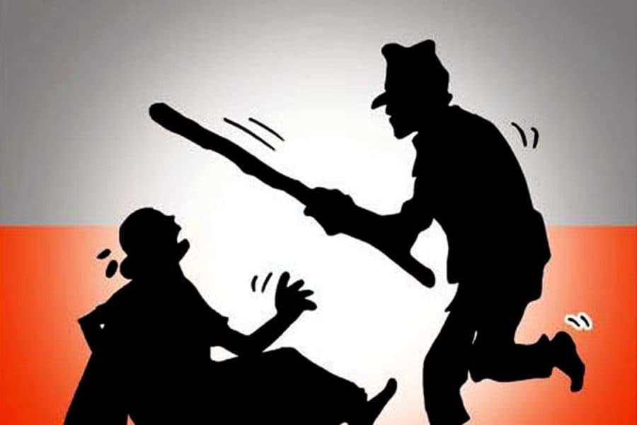 कैलालीमा आफ्नै नातिले चिर्पट दाउराले हानी ८४ वर्षीय हजुरआमाको हत्या