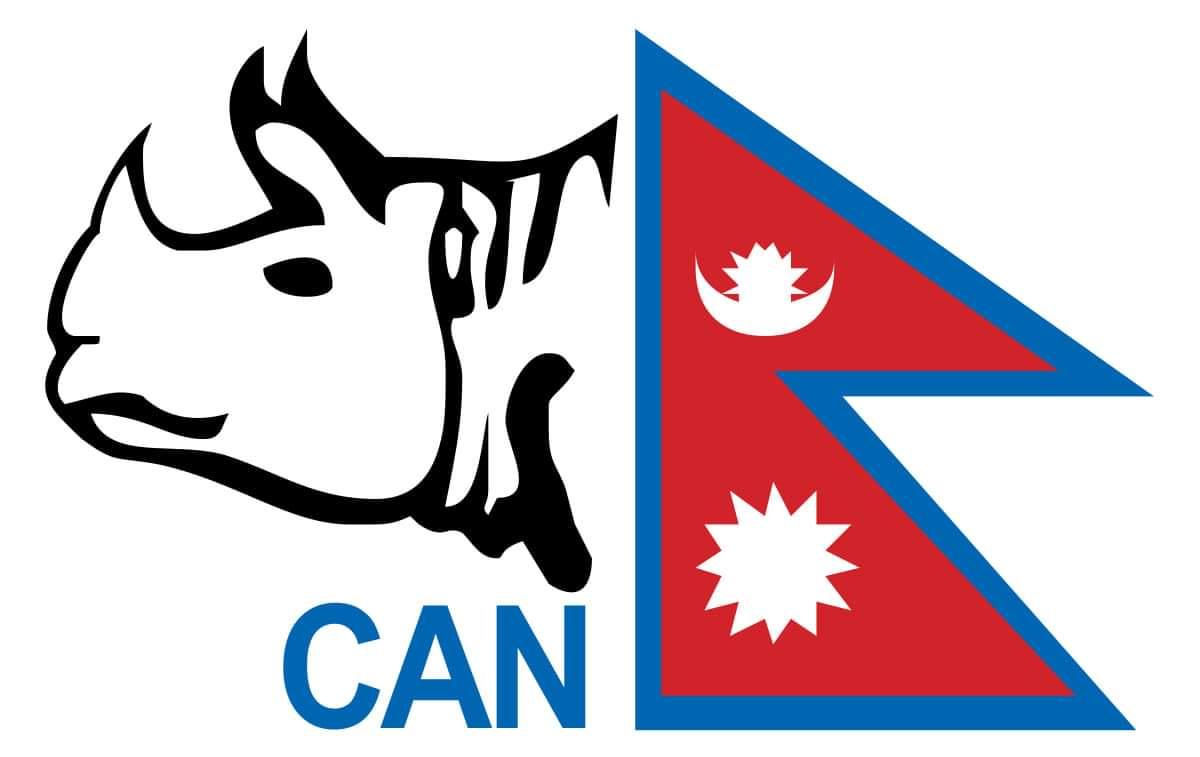 राष्ट्रिय क्रिकेट खेलाडीको बन्द प्रशिक्षण आजबाट  सुरु हुँदै