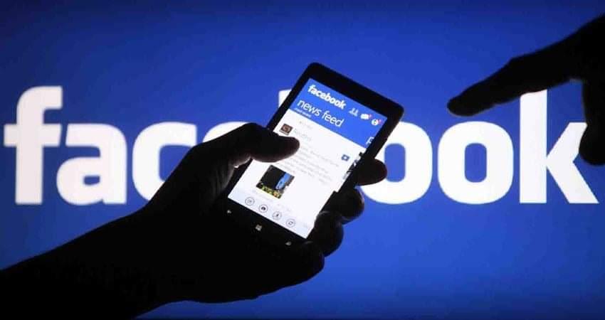 अमेरिकामा फेसबुक टुक्र्याउन माग गर्दै मुद्दा दर्ता