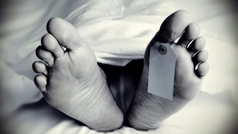 सुत्केरी महिलाको उपचारका क्रममा मृत्यु, चिकित्सकले लापरवाही गरेको आफन्तको आरोप