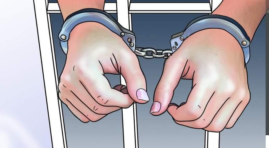 गुल्मीमा १३ वर्षिया बालिकालाई फकाएर बलात्कार गर्ने एक पक्राउ