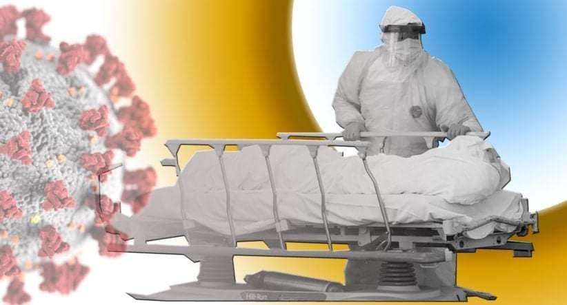 कोरोना संक्रमणबाट विदेशमा थप तीन नेपालीको मृत्यु