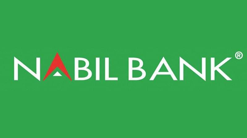 नबिल बैंकको अन्तर्राष्ट्रिय भुक्तानी गर्न मिल्ने 'नबिल आइकार्ड' संचालनमा