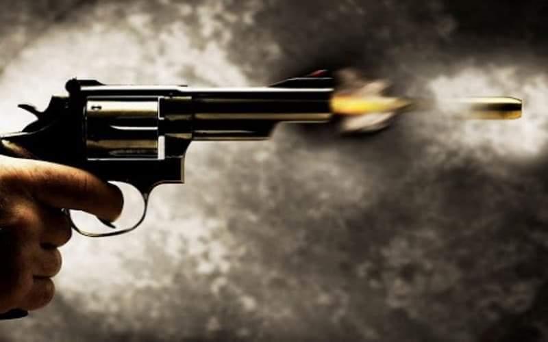 सिरहामा सुनचाँदी व्यवसायीको गोली हानी हत्या