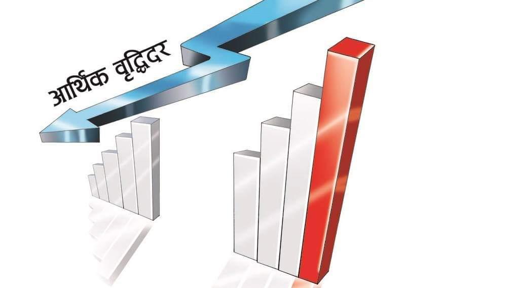 ६.५ प्रतिशतले आर्थिक वृद्धिदर हासिल गर्न सकिने भन्दै गतिविधि विस्तार गर्न आग्रह