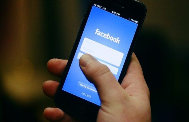 नक्कली फेसबुक आइडीबाट युवतीको मानमर्दन