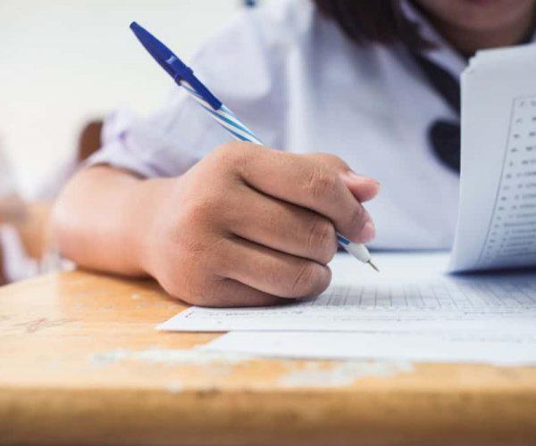 कक्षा १२ को परीक्षा आजदेखि शुरु,तीन लाख ७४ हजार विद्यार्थी सहभागी
